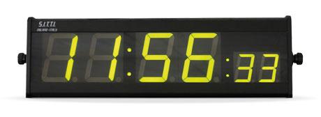clocksystems-2